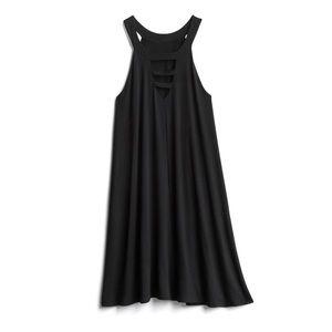 Jolie Knit Dress - from Stitch Fix